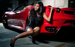 16070-girl-and-a-ferrari-f430-1920x1200-car-wallpaper